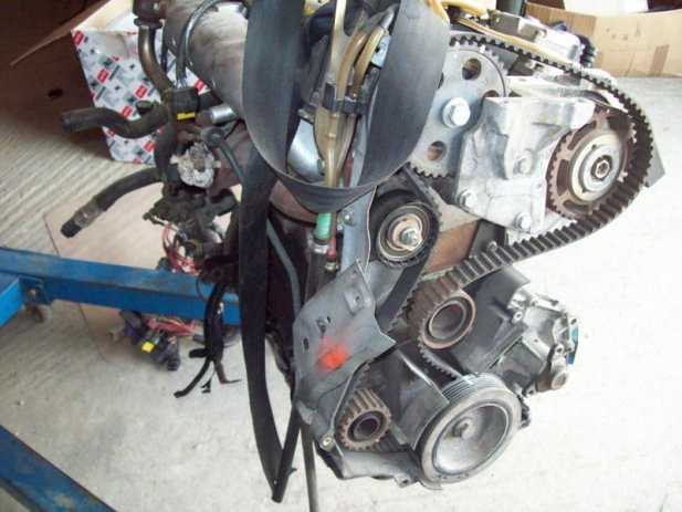 renault-kangoo-1 9-dti-2001-motor-f8t-slika-7045558   Flickr