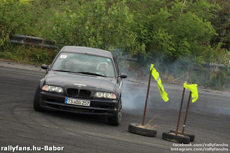RallyFans.hu-07985