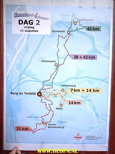 2017-08-11   2e dag  Berg & Terblijt   28 Km  (1)