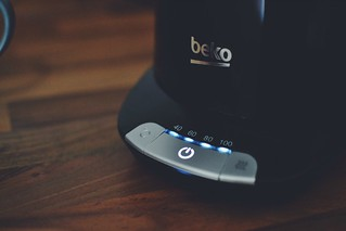 Kettle Beko | by My Two Mums