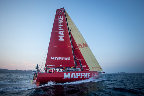 MAPFRE_170906_MMuina_1261.jpg | by Infosailing