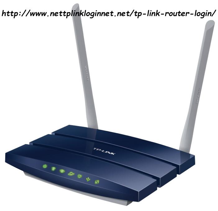 tplink router login   www nettplinkloginnet net/tp-link-rout…   Flickr