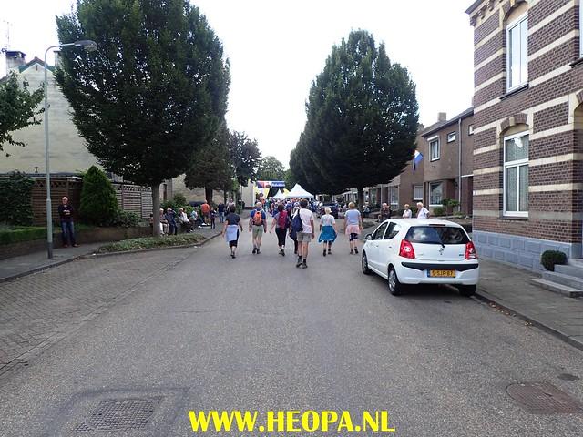 2017-08-13  4e dag    Berg & Terblijt  28 Km  (178)