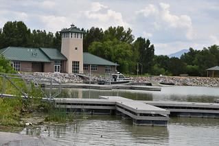 DSC_1802 | by Utah Lake Commission