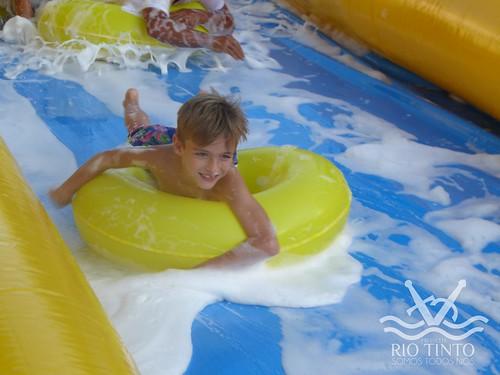 2017_08_26 - Water Slide Summer Rio Tinto 2017 (204)