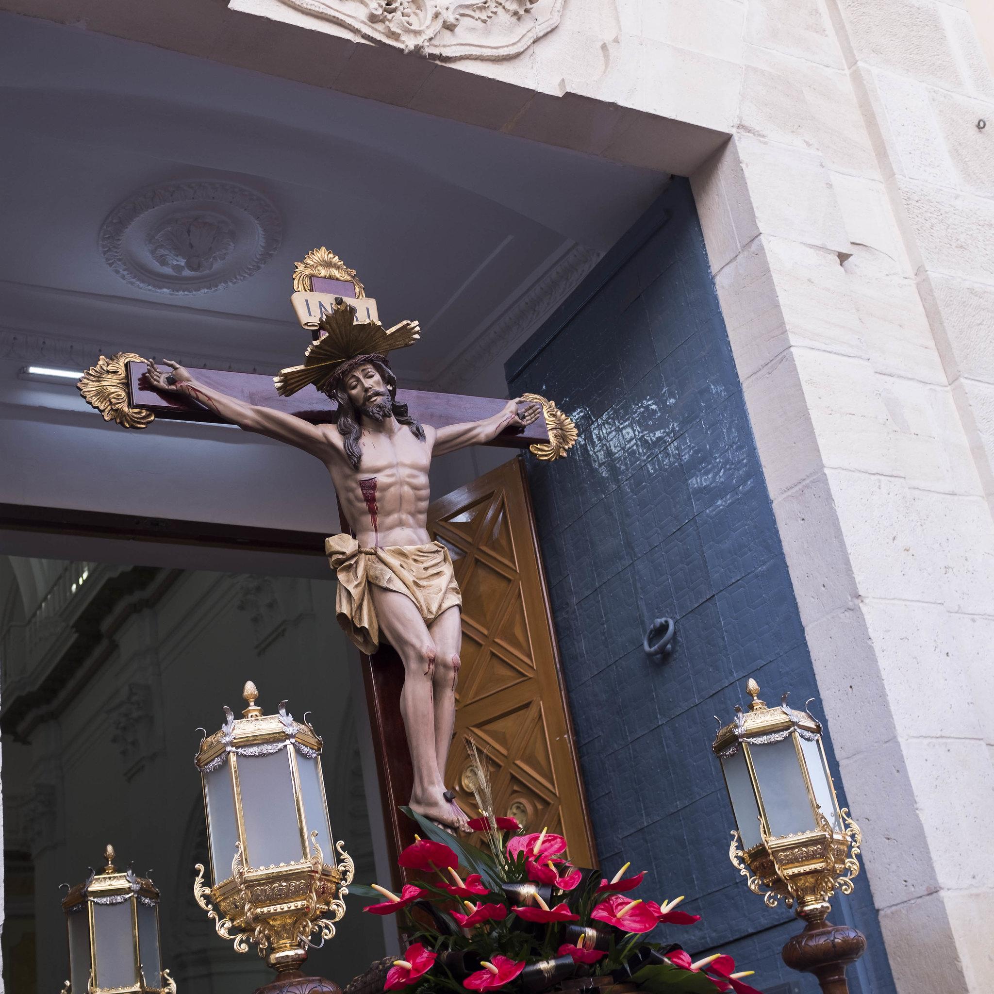 (2017-06-23) - Vía Crucis bajada - Andrés Poveda  (17)