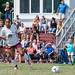 Auburn Girls Soccer vs ESM