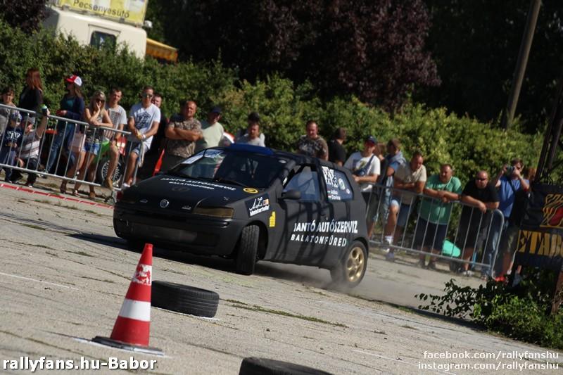 RallyFans.hu-07753