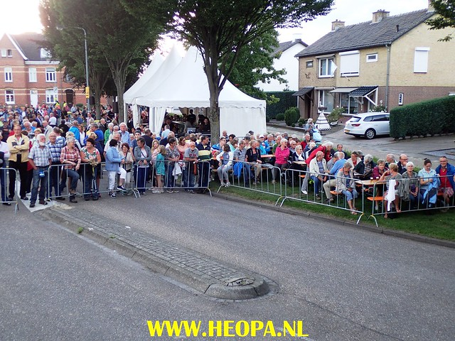 2017-08-09   Opening  30e  Heuvelland  4 Daagse  (16)