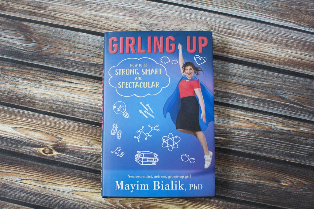 girling-up-mayim-bialik -1