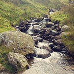 Mires Brook, Glenridding
