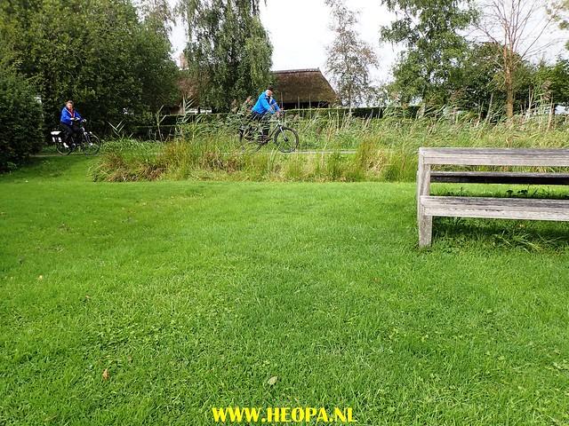 2017-09-16   Giethoorn 40 Km  (102)