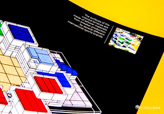 21037 LEGO House Review-19 | by The Brothers Brick