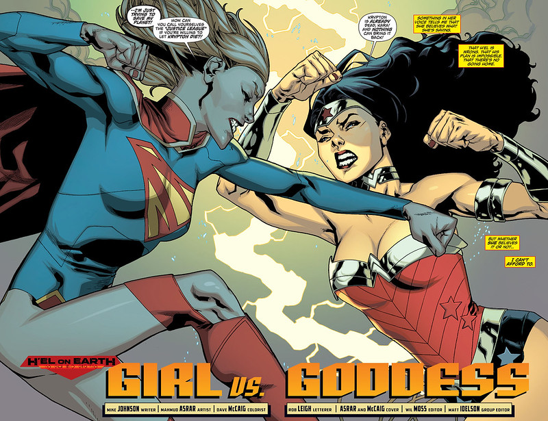 Supergirl-17_02