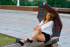 <button class=&quot;btn btn-primary btn-sm py-0 my-0 material-icons&quot; onclick=&quot;ImageToolBar('35668465804', '', 'anya_bo_poklonka');&quot;>share</button> Anya Bo, summer dull day in Moscow