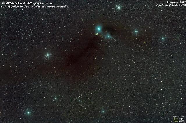 NGC6726-e-NGC6723-in-Corona-Australis