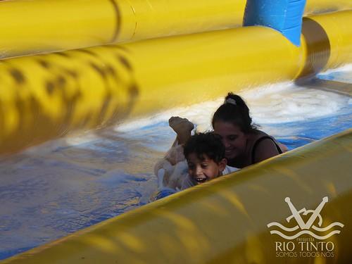 2017_08_26 - Water Slide Summer Rio Tinto 2017 (57)