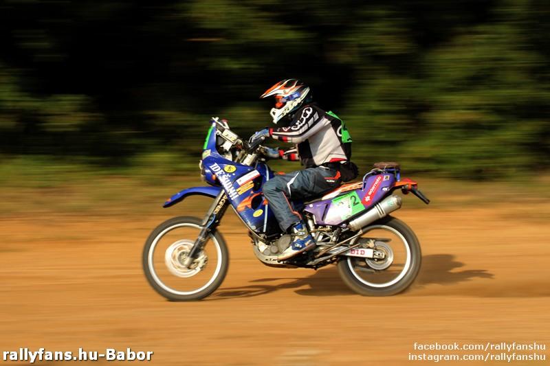 RallyFans.hu-07327