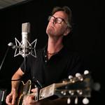 Wed, 02/08/2017 - 2:25pm - Dan Wilson Live in Studio A, 08.02.17 Photographers: Kristen Riffert & Monica Fafaul