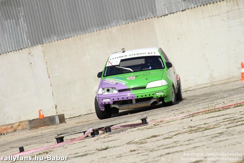 RallyFans.hu-07873