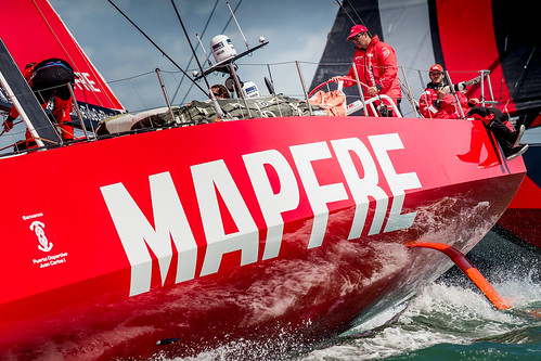 MAPFRE_170806_MMuina_2806.jpg | by Infosailing