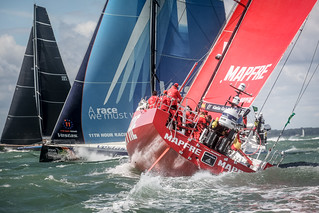 MAPFRE_170806_MMuina_3045.jpg | by Infosailing
