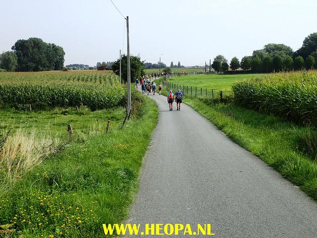 2017-08-25                  Ieper 4e dag        34 km  (79)