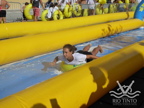 2017_08_26 - Water Slide Summer Rio Tinto 2017 (118)