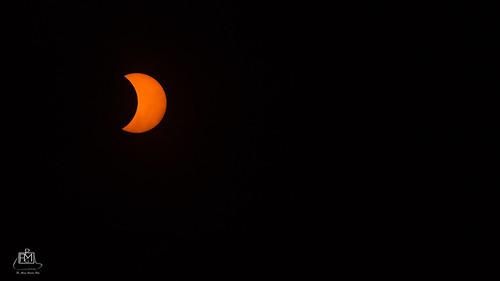 Eclipse-64