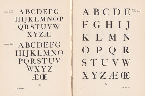 Enschede-775-779-776 | by Klim Type Foundry