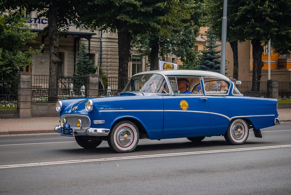 Opel Rekord 1957—1960 12:30:36 DSC_0368
