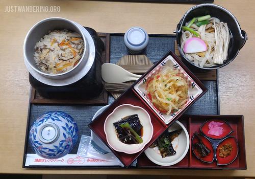 Nagoya 06 | by nina_theevilone