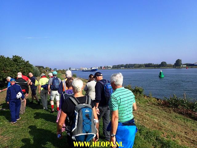 2017-09-27       Zwujndrecht        25 Km  (68)