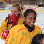 2017 0916 Hockeytraining