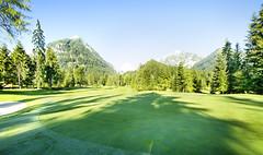 14086-0714_Achensee-Golf_A01_041
