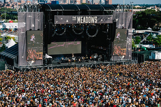 Untitled | by themeadowsnyc
