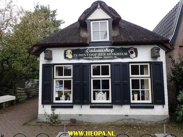 2017-09-16   Giethoorn 40 Km  (32)