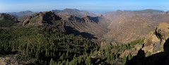Gran Canaria_149