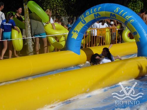 2017_08_26 - Water Slide Summer Rio Tinto 2017 (86)