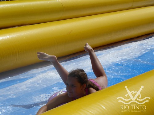 2017_08_27 - Water Slide Summer Rio Tinto 2017 (7)