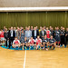 2017_08_05 premier match amical officiel de handball entre les Red  Boys Differdange et la ville partenaire d'Ahlen.
