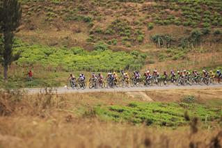 _MG_7897 | by RWANDA CYCLING FEDERATION (FERWACY)