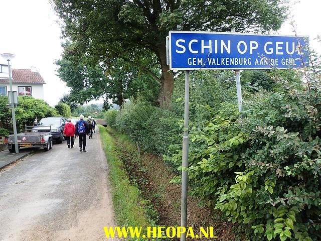 2017-08-12   3e dag   Berg &  Terblijt   28 Km    (107)