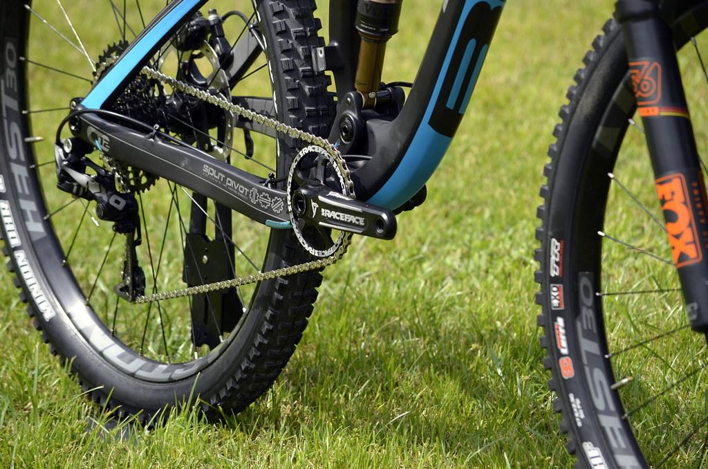 תוצאת תמונה עבור Pivot Cycles mountain bike