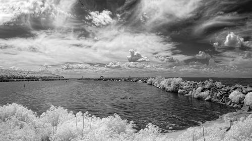 Lake Winnebago   by Ed Rosack