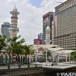 02 Viajefilos en Kuala Lumpur 08