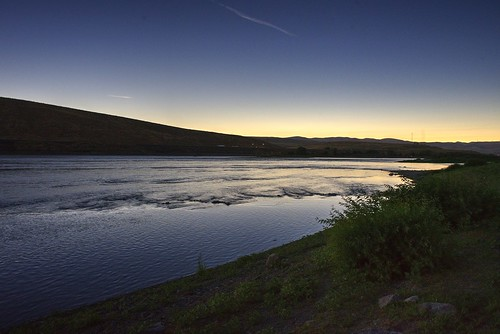 weiser idaho totality solareclipse sunset day night river snakeriver fullframe sony sonya7 a7 a7ii a7mii alpha7mii ilce7m2 fe2870mmf3556oss 1xp raw photomatix hdr qualityhdr qualityhdrphotography fav200