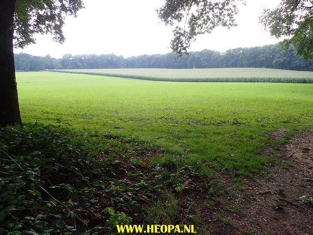 2017-09-20                 Oosterbeek           23 Km (144)