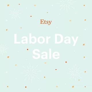 Wix Wax Candles Labor Day Sale On Etsy Get 20 Off All 1 Flickr