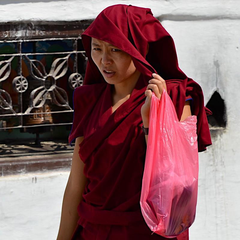 JSM_3636 Nepal